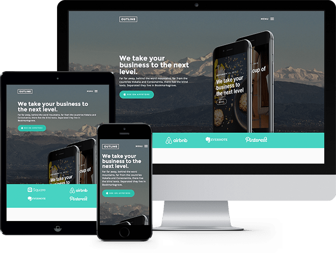Free HTML5 Bootstrap Template   Free Responsive HTML5 Template 6ov7E3O9