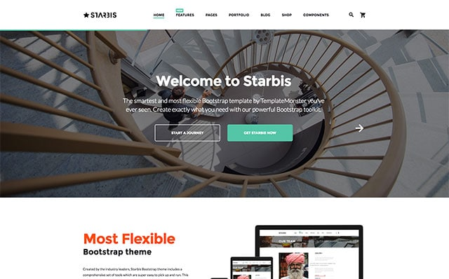 Starbis: Your Innovative Partner in Business