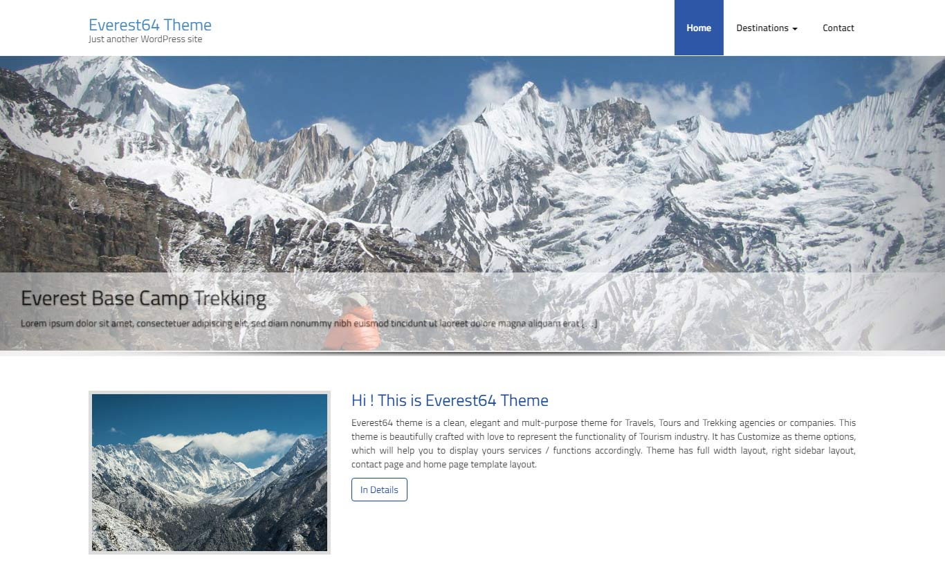 Everest64