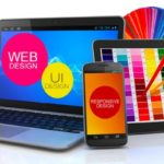 Web Design Tools Every Website Host Should Know