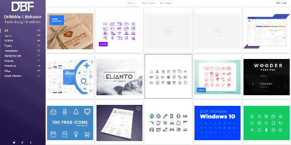 12 Essential Tools and Resources for Web Designers in 2018 ... - photo#43