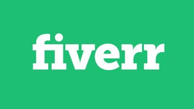 fiverr coupon
