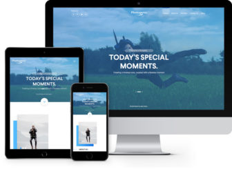 Freehtml5 Co Free Website Templates Free Html5 Templates Using