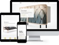 Shop: Free Website Template Using Bootstrap for eCommerce Websites